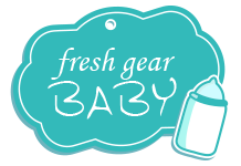 FreshBabyGear - All The Best For Your Baby