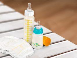 bottle sterilizer reviews